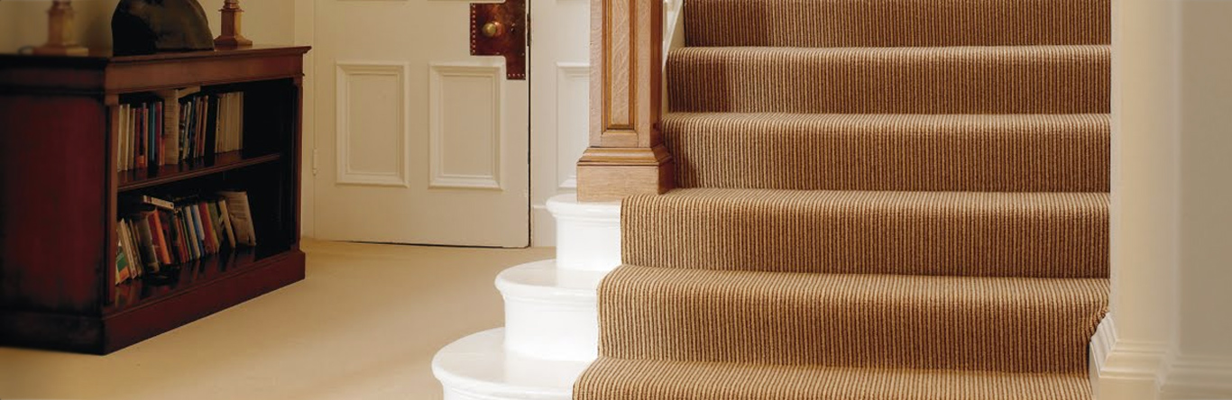 Hurren And Glynn Carpets And Flooring